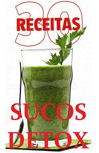 receitas de sucos detox pdf